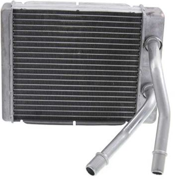 Front Heater Core | Replacement REPF503007