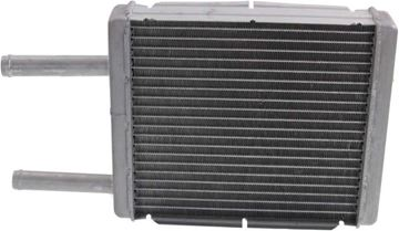 Picture of Replacement Heater Core | Replacement REPF503008