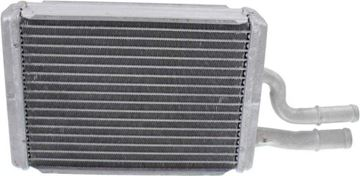 Picture of Replacement Heater Core | Replacement REPF503009
