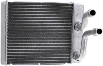 Picture of Replacement Heater Core | Replacement REPF503010