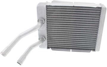 Picture of Replacement Heater Core | Replacement REPF503013
