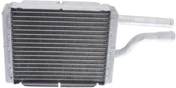 Picture of Replacement Heater Core | Replacement REPF503014