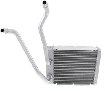 Front Heater Core | Replacement REPF503016