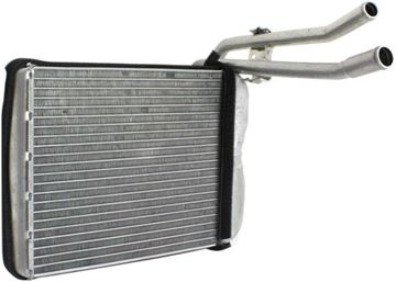 Picture of Replacement Heater Core | Replacement REPG503001