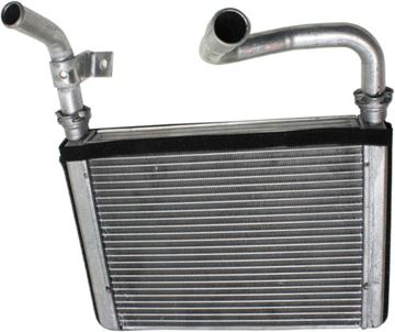 Front Heater Core | Replacement REPH503002