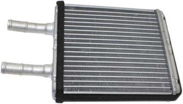 Picture of Replacement Heater Core | Replacement REPH503004