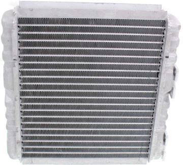 Front Heater Core | Replacement REPI503001