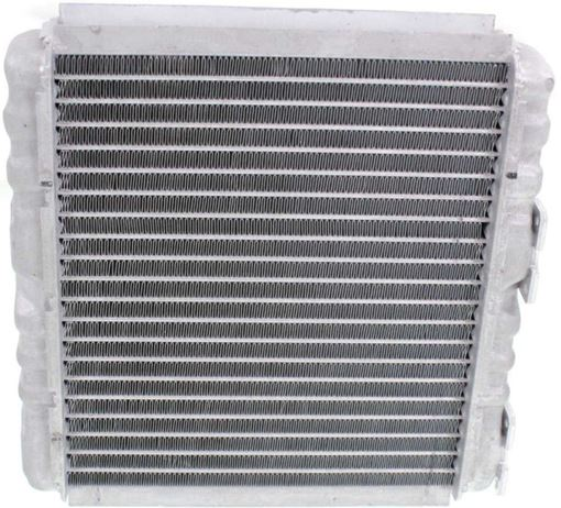 Front Heater Core   Replacement REPI503001