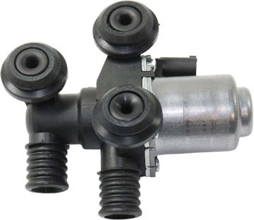 Heater Valve | Replacement RB38310002