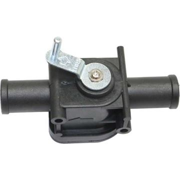 Heater Valve | Replacement REPA383101