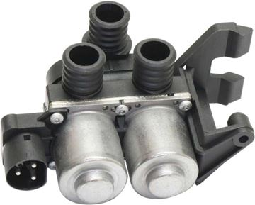 Picture of Replacement Heater Valve | Replacement REPB383101