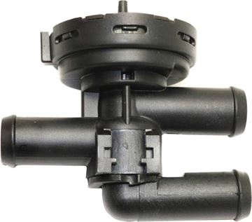 Picture of Replacement Heater Valve | Replacement REPC383101