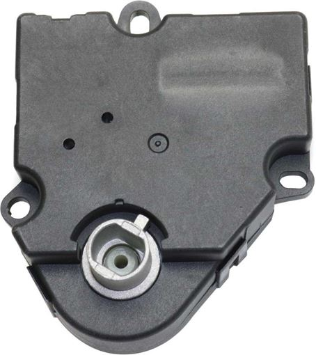 Replacement Main HVAC Heater Blend Door Actuator | Replacement RO41020001