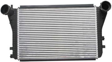 Picture of Replacement Intercooler Replacement | Replacement REPA543902