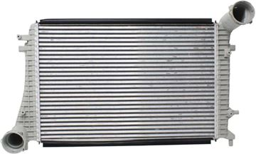 Picture of Replacement Intercooler Replacement-Natural | Replacement REPV543903