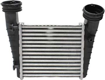Picture of Replacement Intercooler Replacement | Replacement REPV543905