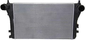 Picture of Replacement Intercooler Replacement | Replacement REPV543907