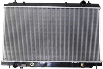 Picture of Replacement Radiator Replacement | Replacement P13038