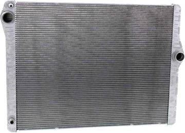 BMW Radiator Replacement-Factory Finish | Replacement P13353