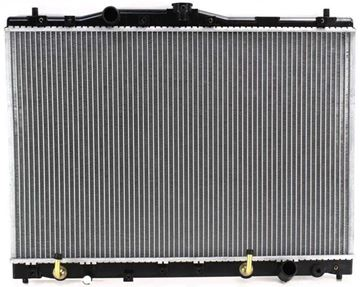 Acura Radiator Replacement-Factory Finish | Replacement P1912