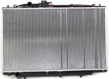 Acura Radiator Replacement-Factory Finish | Replacement P2773