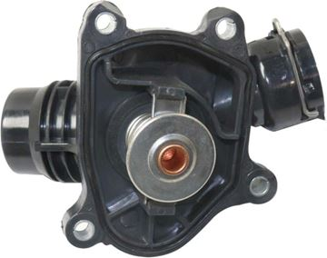BMW Thermostat | Replacement RB31800001
