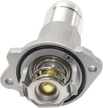 Picture of Replacement Thermostat | Replacement RC31800001