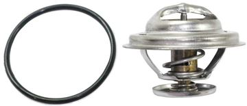 BMW Thermostat-Stainless Steel | Replacement REPB318004
