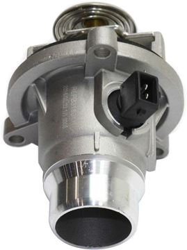 BMW Thermostat-Stainless Steel | Replacement REPB318011