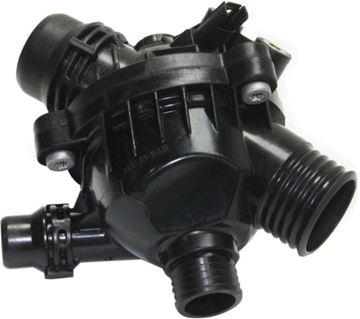 BMW Thermostat | Replacement REPB318013