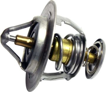 Replacement Thermostat-Stainless Steel | Replacement REPM318003