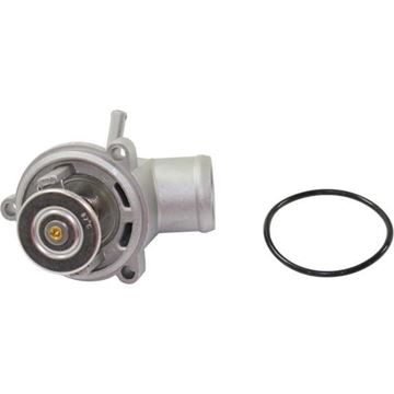 Picture of Replacement Thermostat | Replacement REPM318010