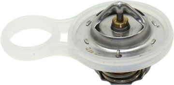 Picture of Replacement Front Thermostat | Replacement RM31800002
