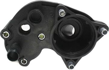 Picture of Replacement Lower Thermostat Housing | Replacement REPF319601