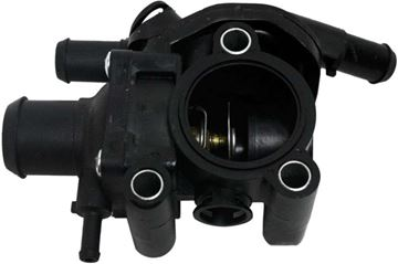 Picture of Replacement Thermostat Housing | Replacement REPF319603