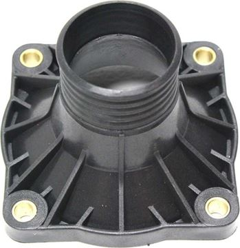 Picture of Replacement Thermostat Housing Cover | Replacement REPB318005