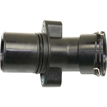 Picture of Replacement Thermostat Housing Cover | Replacement REPM314001