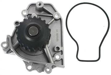 Acura, Honda Water Pump-Mechanical | Replacement REPA313501