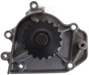 Acura Water Pump, Integra 90-95 Water Pump, Assembly, B18b1 Engine, Gas | Replacement REPA313503