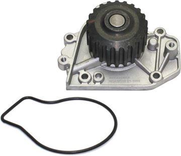 Acura, Honda Water Pump-Mechanical | Replacement REPA313515