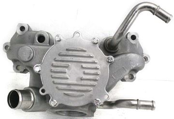 Picture of Replacement Water Pump, Caprice 94-96  Water Pump | Replacement REPC313513