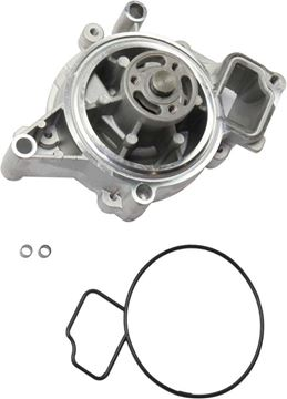 Replacement Water Pump-Mechanical | Replacement REPC313521