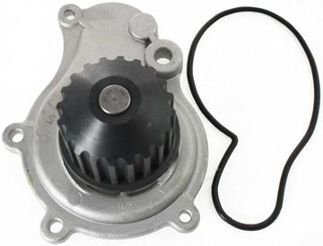 Replacement Water Pump-Mechanical | Replacement REPD313506