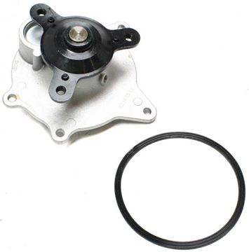 Replacement Water Pump-Mechanical | Replacement REPD313510