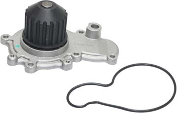Replacement Water Pump-Mechanical | Replacement REPD313511