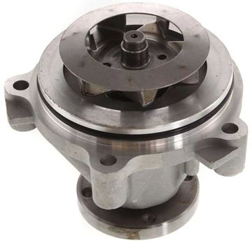 Picture of Replacement Water Pump, Crown Victoria 99-02 Water Pump, Assembly | Replacement REPF313520