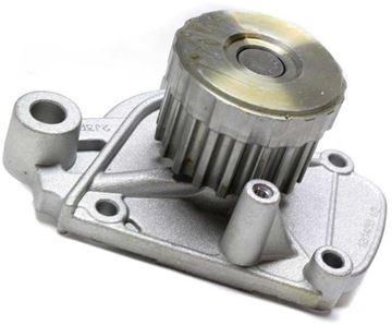Acura, Honda Water Pump-Mechanical   Replacement REPH313511