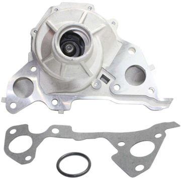 Hyundai, Kia Water Pump-Mechanical | Replacement REPH313513