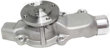 Picture of Replacement Water Pump, Cherokee 87-01 Water Pump | Replacement REPJ313505
