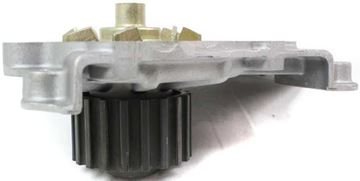 Picture of Replacement Water Pump, B2200 Pickup 87-93 Water Pump, Assembly | Replacement REPM313501